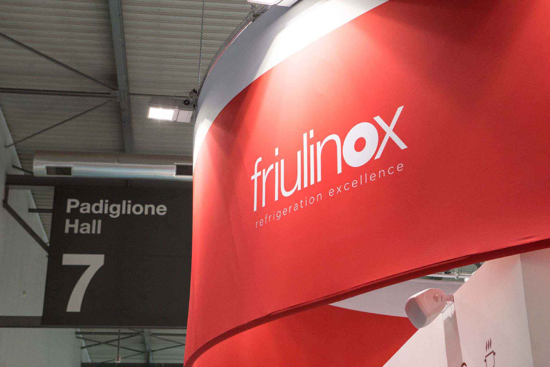 Friulinox_Host_News_12